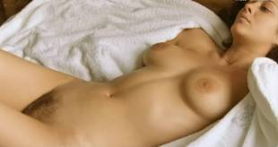 marion cotillard nude full frontal in pretty things 3425 7