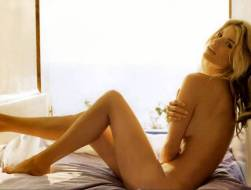 marisa miller topless is a double delight 6377 3
