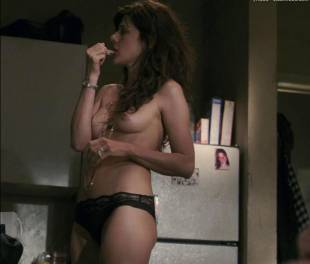 marisa tomei topless in before devil knows youre dead 7736 16