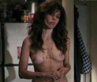 marisa tomei topless in before devil knows youre dead 7736 22