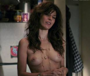 marisa tomei topless in before devil knows youre dead 7736 23