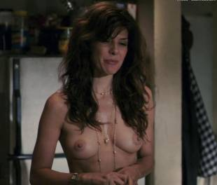 marisa tomei topless in before devil knows youre dead 7736 24