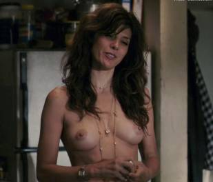 marisa tomei topless in before devil knows youre dead 7736 25