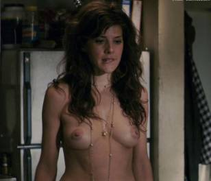 marisa tomei topless in before devil knows youre dead 7736 26
