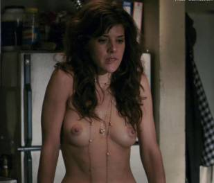 marisa tomei topless in before devil knows youre dead 7736 27