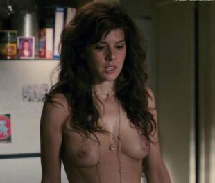 marisa tomei topless in before devil knows youre dead 7736 29