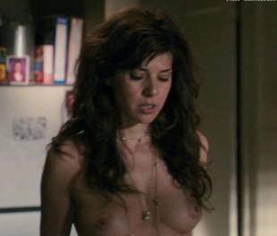 marisa tomei topless in before devil knows youre dead 7736 31