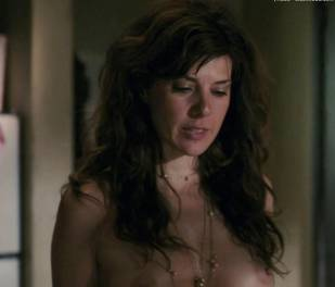 marisa tomei topless in before devil knows youre dead 7736 33