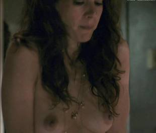 marisa tomei topless in before devil knows youre dead 7736 34
