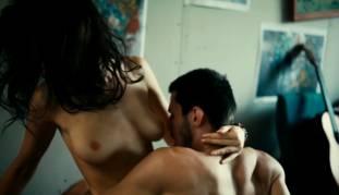 mariya yasnaya nude scene from somnambula 7515 10