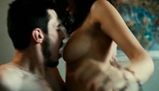 mariya yasnaya nude scene from somnambula 7515 14