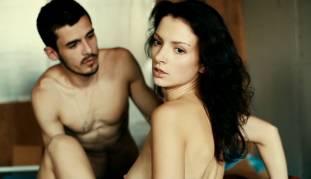 mariya yasnaya nude scene from somnambula 7515 16
