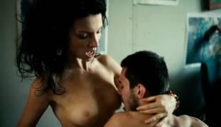 mariya yasnaya nude scene from somnambula 7515 7