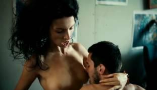 mariya yasnaya nude scene from somnambula 7515 8