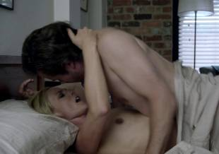 marta dusseldorp nude in jack irish bad debts 8451 1