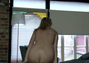marta dusseldorp nude in jack irish bad debts 8451 10