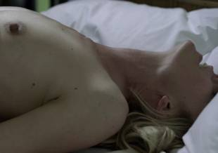 marta dusseldorp nude in jack irish bad debts 8451 13