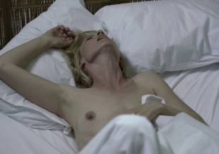 marta dusseldorp nude in jack irish bad debts 8451 14