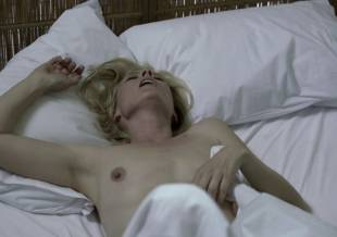 marta dusseldorp nude in jack irish bad debts 8451 15