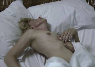 marta dusseldorp nude in jack irish bad debts 8451 16