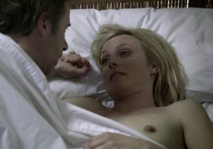 marta dusseldorp nude in jack irish bad debts 8451 20