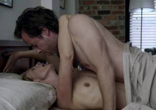marta dusseldorp nude in jack irish bad debts 8451 3