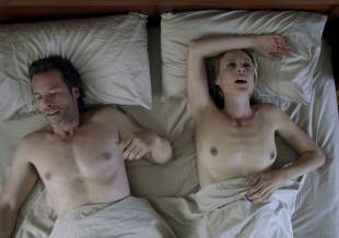 marta dusseldorp nude in jack irish bad debts 8451 6