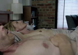 marta dusseldorp nude in jack irish bad debts 8451 8
