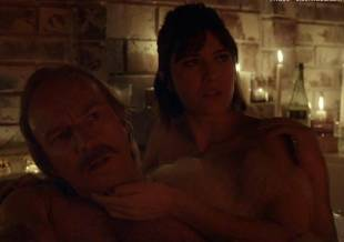 mary elizabeth winstead nude in fargo 2282 1