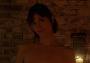 mary elizabeth winstead nude in fargo 2282 15