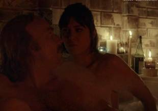 mary elizabeth winstead nude in fargo 2282 2