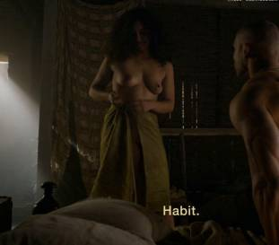 meena rayann nude full frontal in game of thrones 4385 11