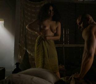 meena rayann nude full frontal in game of thrones 4385 12