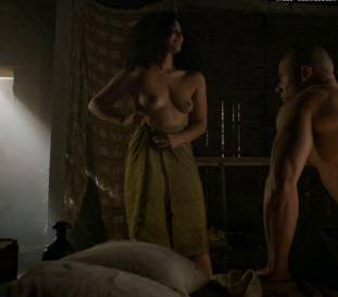 meena rayann nude full frontal in game of thrones 4385 13