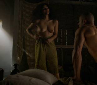 meena rayann nude full frontal in game of thrones 4385 14