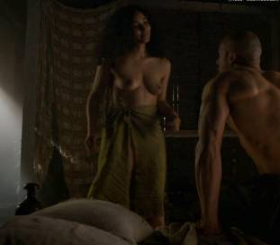 meena rayann nude full frontal in game of thrones 4385 15