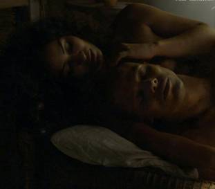 meena rayann nude full frontal in game of thrones 4385 16