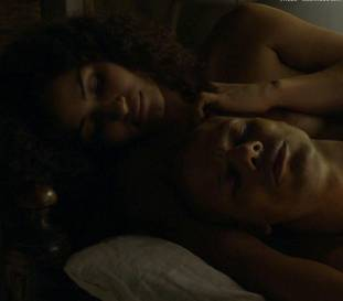 meena rayann nude full frontal in game of thrones 4385 17