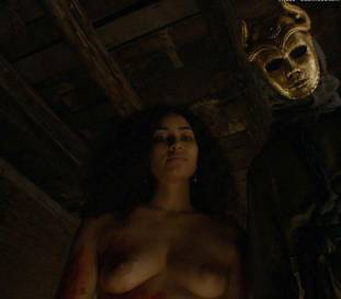 meena rayann nude full frontal in game of thrones 4385 19