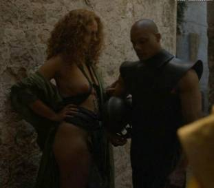 meena rayann nude full frontal in game of thrones 4385 2