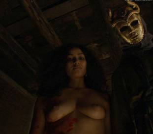 meena rayann nude full frontal in game of thrones 4385 20