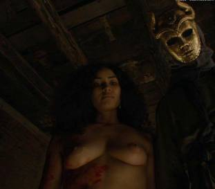 meena rayann nude full frontal in game of thrones 4385 21