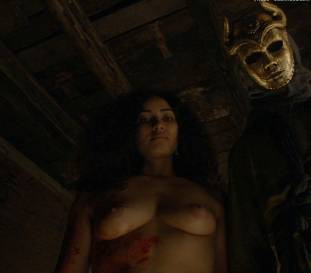meena rayann nude full frontal in game of thrones 4385 22