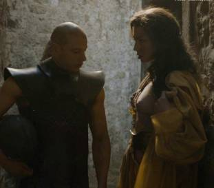 meena rayann nude full frontal in game of thrones 4385 3