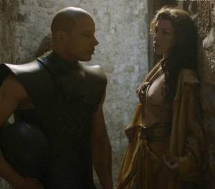 meena rayann nude full frontal in game of thrones 4385 4
