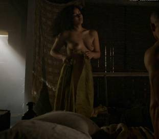 meena rayann nude full frontal in game of thrones 4385 5