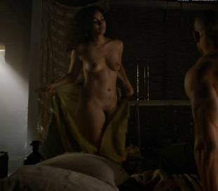 meena rayann nude full frontal in game of thrones 4385 6