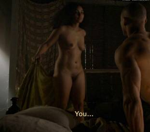 meena rayann nude full frontal in game of thrones 4385 7