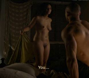 meena rayann nude full frontal in game of thrones 4385 8