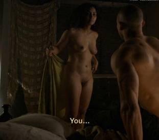 meena rayann nude full frontal in game of thrones 4385 9